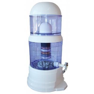 ALPS Water Filtration Unit 12L
