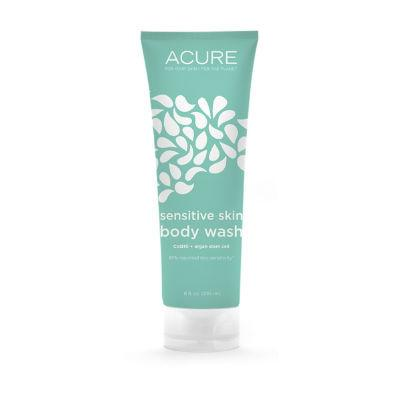 Acure Sensitive Skin Body Wash 235 ml