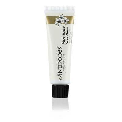 Antipodes Saviour Skin Balm 30g Tube