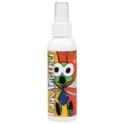 """Biologika Bug Another (Formerly """"Bugger Off"""") 125ml"""