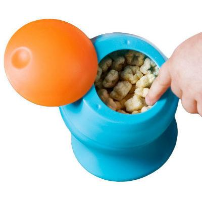 Boon Munch Snack Container BPA Free