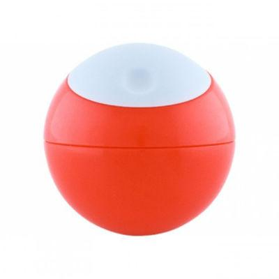 Boon Snack Ball Snack Container BPA Free