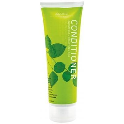 Acure Conditioner Lemongrass + Argan