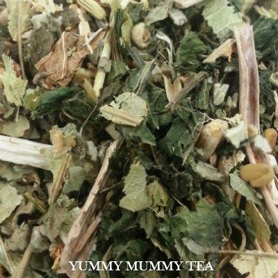 Sundala Health Yummy Mummy Tea 50g
