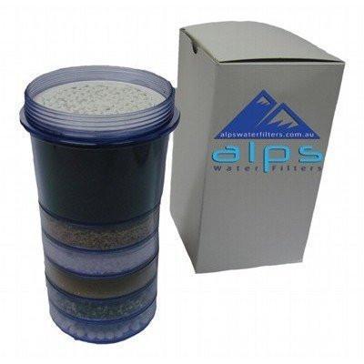 ALPS Replacement Filter Cartridge